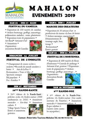 2019-mahalon-evenements