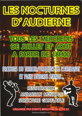 2019-nocturnesaudierne-eventsbreizh