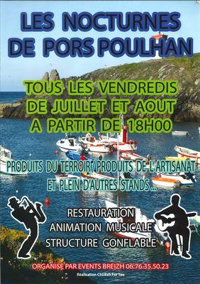 2019-nocturnesporspoulhan-eventsbreizh-plouhinec