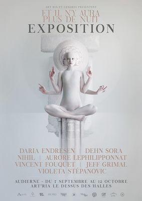 2019-du06septau12oct-etilnyauraplusdenuit-exposition-audierne