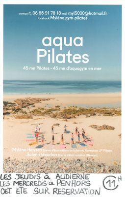 2019-ete-aquapilates-audierne