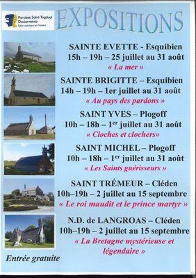 2019-ete-expos-eglises-chapelles