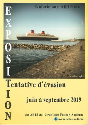 2019-galerie-auxartsetc-tentativedevasion