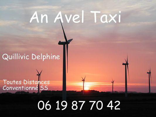 An-avel-taxi