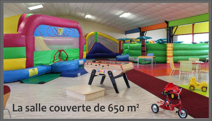 Equipement-de-loisirs-TY-MARMOUZ-Pont-l-Abbe---Pays-Bigouden-Sud-1
