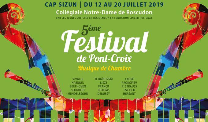 Festival-de-musique-Pont-Croix--12-