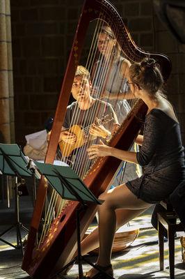 Festival-de-musique-Pont-Croix--13-