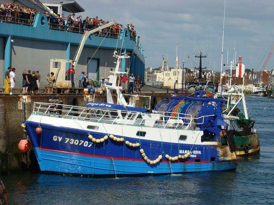 Haliotika-cité-de-la-pêche0003
