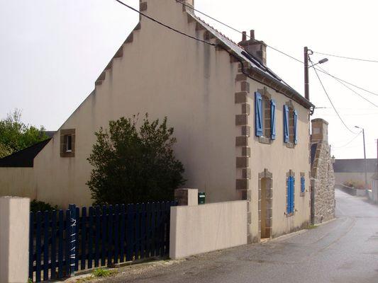 Maison - Version 2