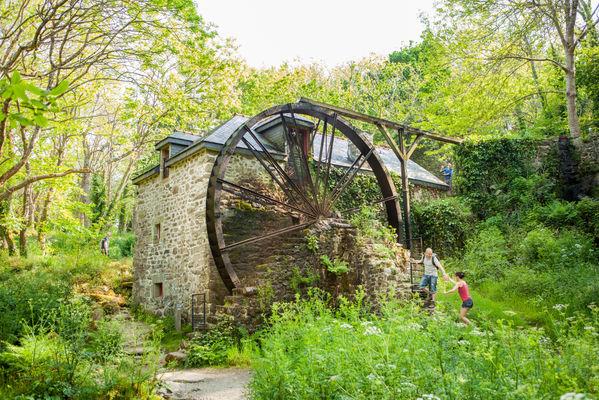 Moulin-du-Keriolet-Beuzec-Cap-Sizun--Guillaume-Prie--CRTB