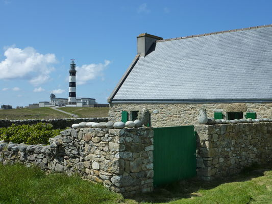 Pennarbed_Ouessant_09