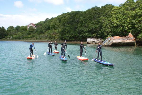 Road-trip-paddle--2-