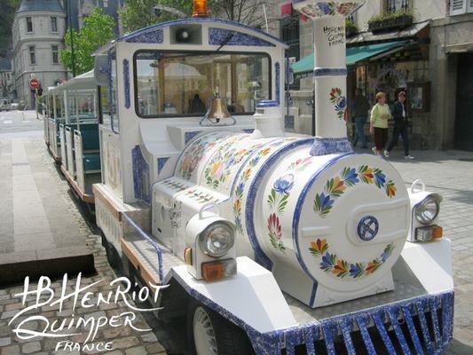 Train-HBCopie