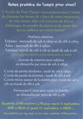 atelier-du-petit-poucet-2-001