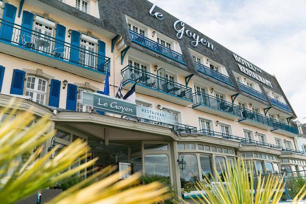 facade-legoyen