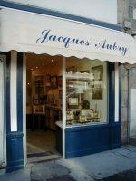Galerie Jacques Aubry
