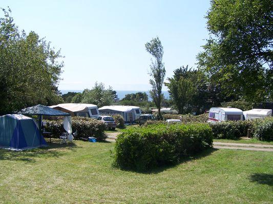 photos 2011 camping 089