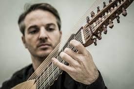 recital-guitare-26-07-2019-JUILIEN-COULON