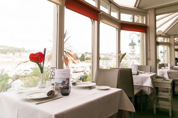 restaurant-legoyen