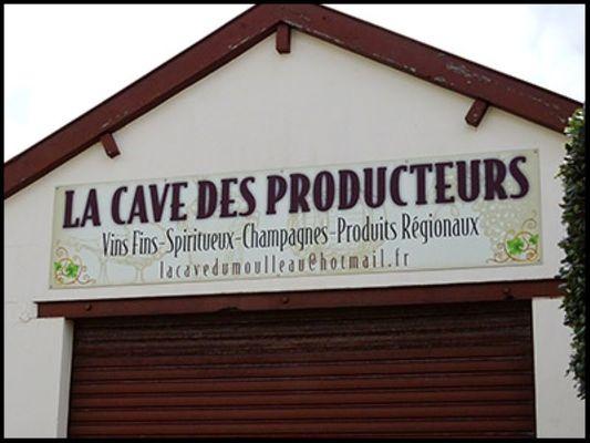 007-la-cave-des-producteurs-vin-alcool-pyla