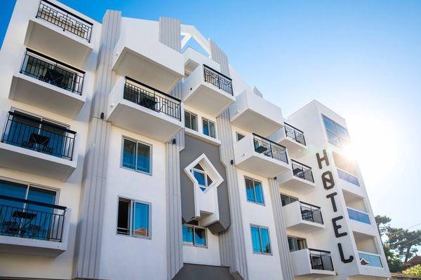 1-facade-1