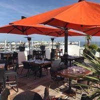 terrasses du port (3)