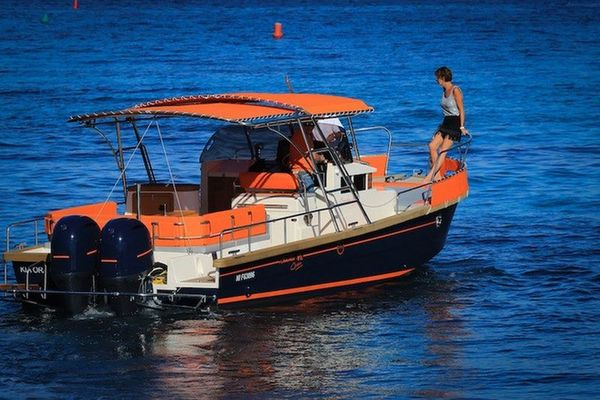 AC-Yachting1