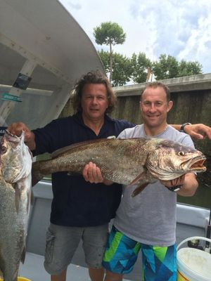 Arca Fishing_2015
