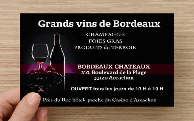 Bordeaux-Chateaux-1