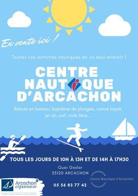 Centre-nautique-d-ARCACHON-2