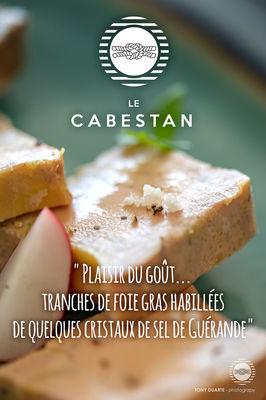 Foie-Gras-001