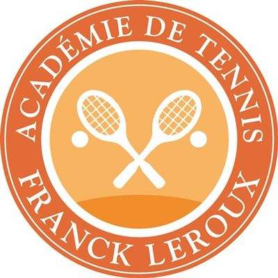 Logo F. Leroux terre battue - Copie