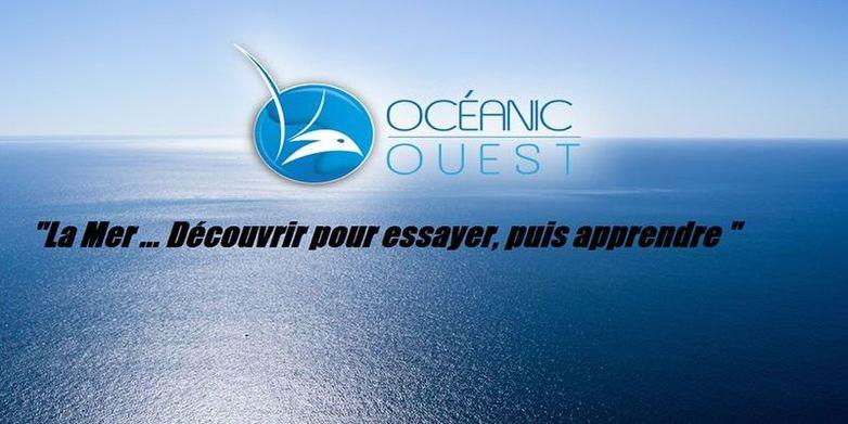 Oceanic Ouest