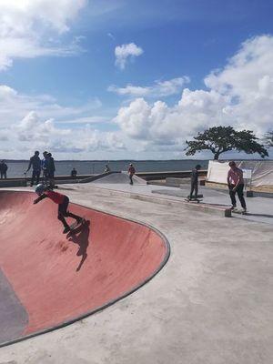 Skate-parc-5