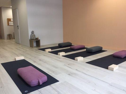 Shanti-yoga-Arcachon