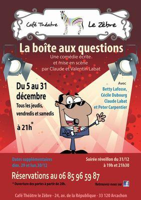 Zebre-la-boite-aux-questions