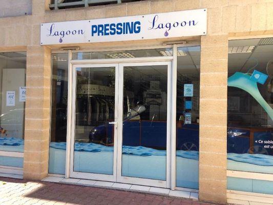 arcachon-pressing-03300900-094747237