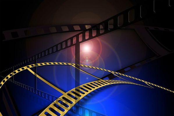 cinema-strip-2713352-960-720-3