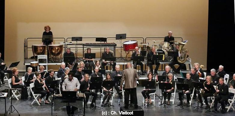 concert-nouvel-an-2