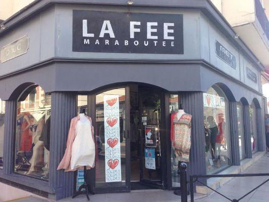 la-fee-maraboutee-03300900-164857885