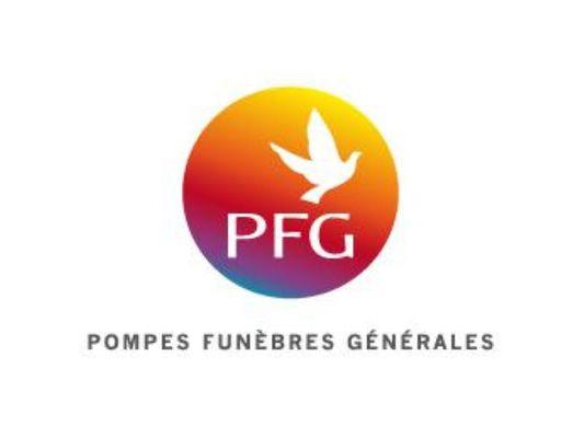 pfg-0
