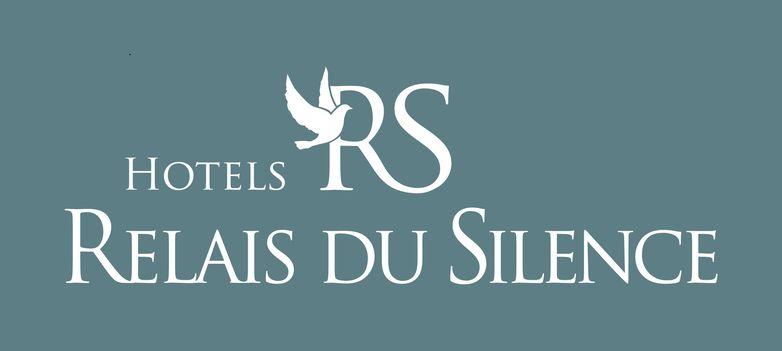 Grand Hôtel de Courtoisville - Saint-Malo