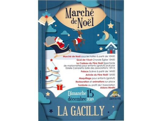 Affiche-marche--NOEL-2019-La-Gacilly