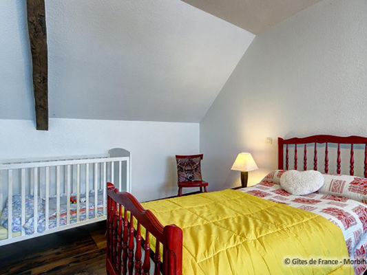 Bolay---chambre-2-bis