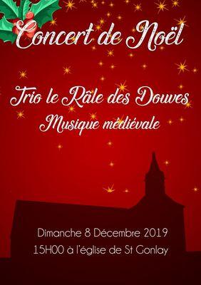 Concert-NOel-Saint-Gonlay-2019