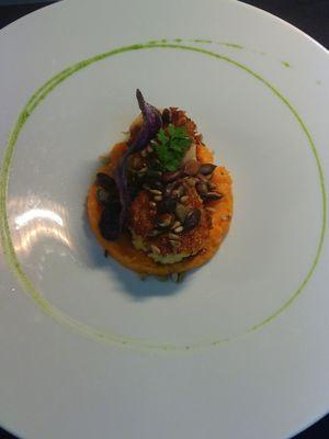 Côté Lac - Restaurant - Ploërmel - Brocéliande
