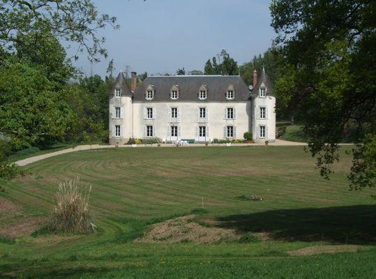 DeRaguenel-Guer-Morbihan-Bretagne-Sud