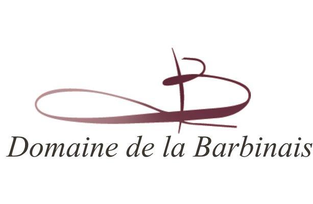 Domaine de la Barbinais - Locations de salles - Saint-Malo