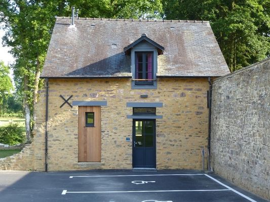 Domaine des Hayes_Maxent_Cottage_vue3