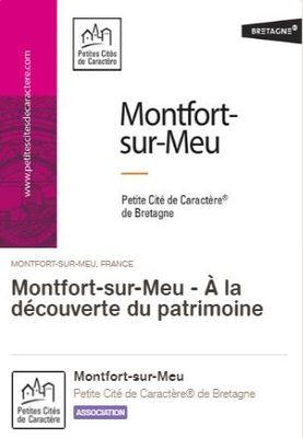 Guidigo-Montfort-sur-Meu